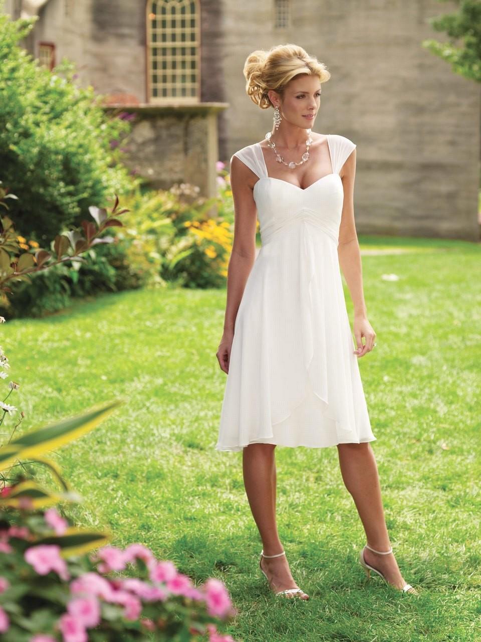 peach knee length bridesmaid dresses uk summer wedding dresses Navy Knee Length Bridesmaid Dresses Uk Wedding