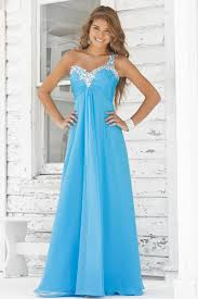funky cheap prom dresses