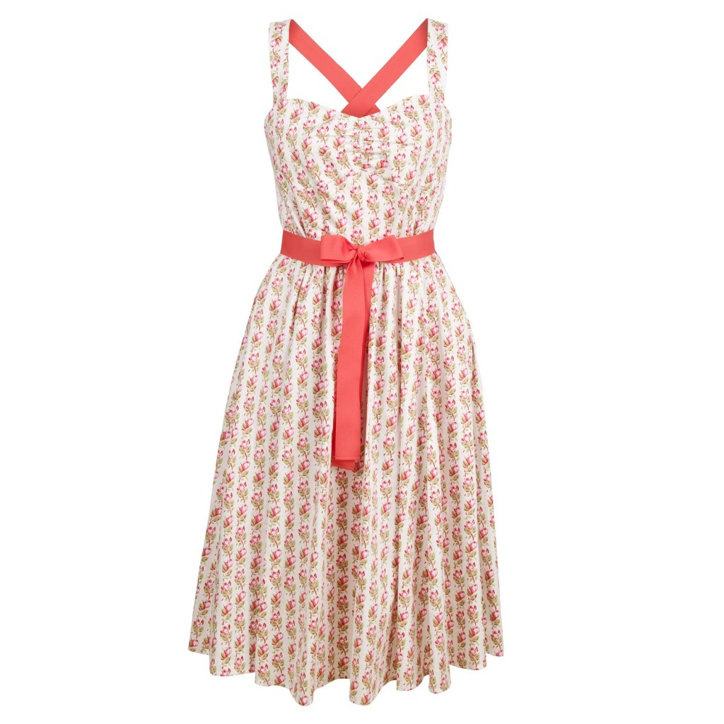 gorgeous cute spring dresses