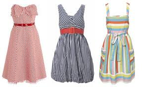 youth summer dresses