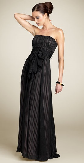 FInd The Best Classic Formal Gowns
