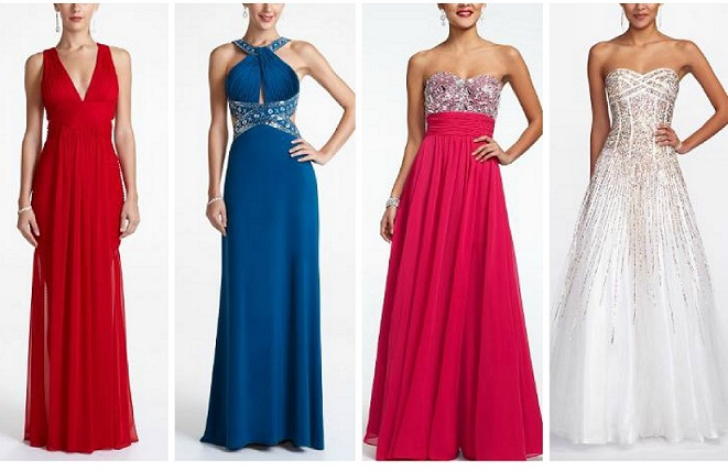 Get The Best Cheap Evening Dresses For Women