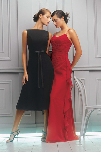 Get The Best Cheap Formal Gowns