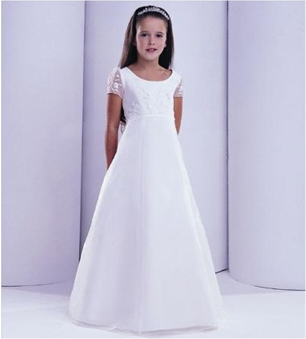 custom confirmation dresses for juniors