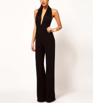 best black romper jumpsuit reviews