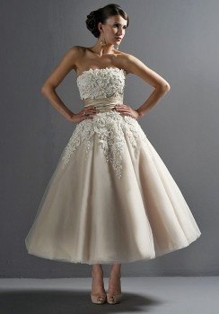 best short wedding dresses reviews