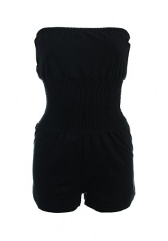 cute black romper reviews