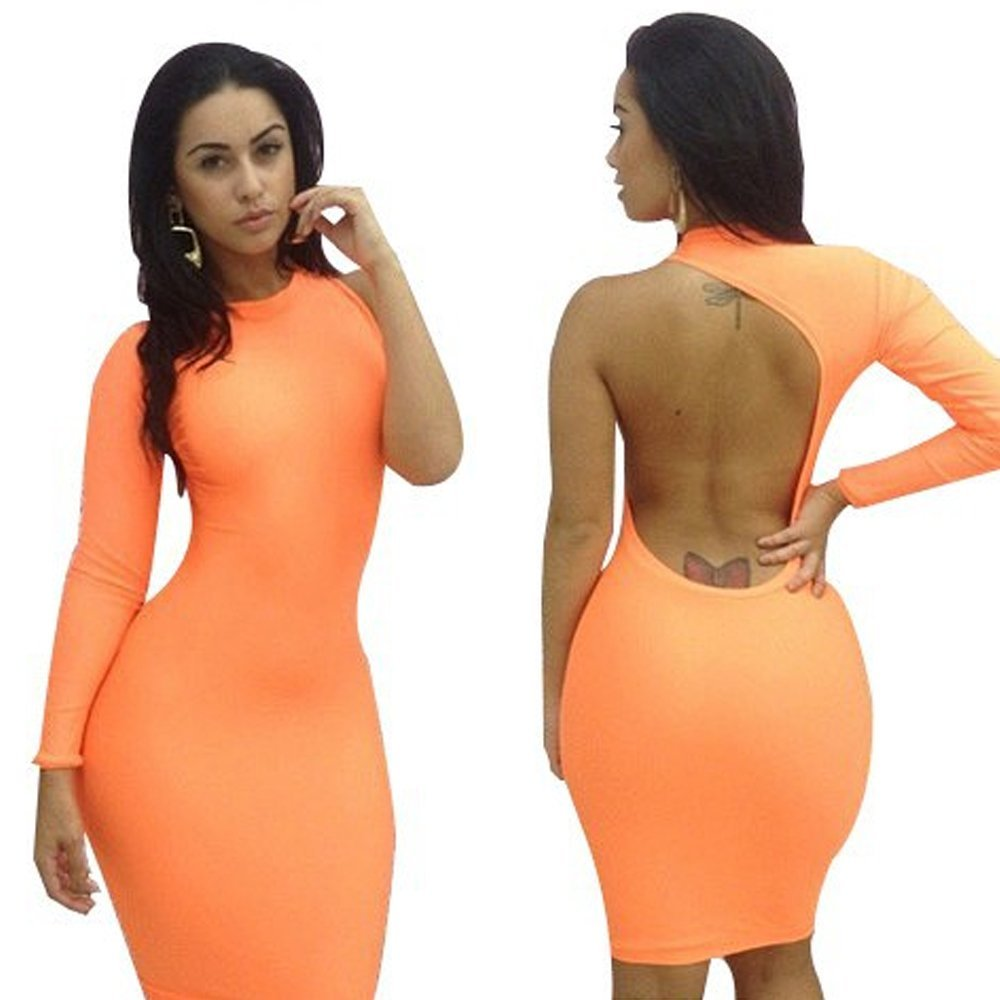 Perfect Prom Dresses For Your Body Type