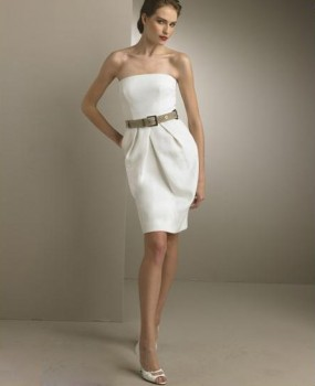 short beach wedding dresses reviews